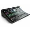ALLEN & HEATH SQ-6 - Table de mixage digitale