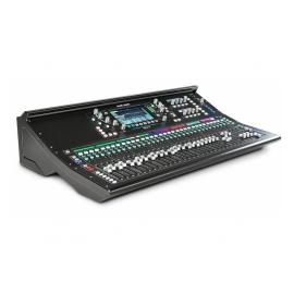 ALLEN & HEATH SQ-7 - Table de mixage digitale