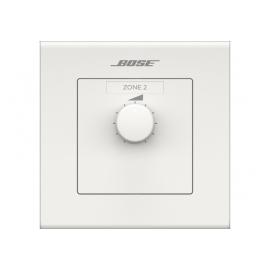 BOSE ControlCenter CC-1 EU-W - Contrôleur de volume, blanc