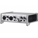 TASCAM Series 102i - Interface audio USB, interface midi, 10in/4out, USB 2.0