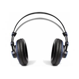 PRESONUS HD-7 casques studio