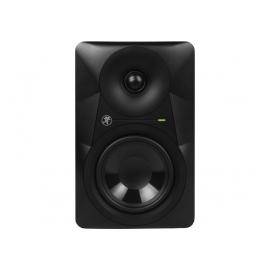 """MACKIE MR524 - Moniteur de studio amplifié 5,25"""""""