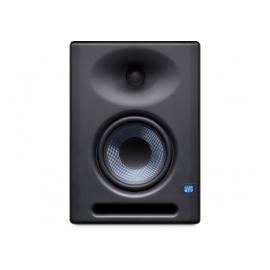 PRESONUS Eris E5 XT - Moniteur studio amplifié