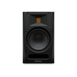 PRESONUS R65 - Moniteur de studio amplifié