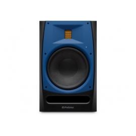 PRESONUS R80 - Moniteur de studio amplifié
