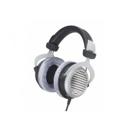 BEYERDYNAMIC DT 990 EDITION casque HiFi ouvert 250 Ohm