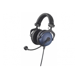 BEYERDYNAMIC DT 790.00 Combiné micro/casque