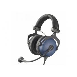 BEYERDYNAMIC DT 790.28 Combiné micro/casque