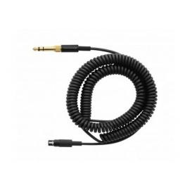 BEYERDYNAMIC Câble pour casque DT 1770 Pro torsadé, 5m