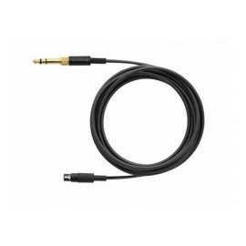 BEYERDYNAMIC Câble pour casque DT 1770 Pro, 3m