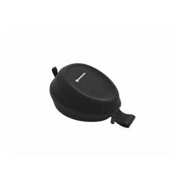 BEYERDYNAMIC DT Hardcase - Housse de transport pour casques pros, nylon