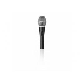 BEYERDYNAMIC TG V35s Microphone pour chant, dynamique