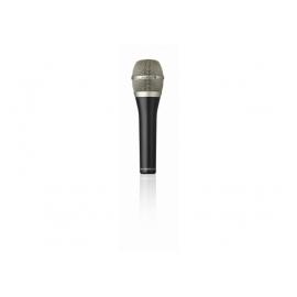BEYERDYNAMIC TG V50 Microphone pour chant, dynamique