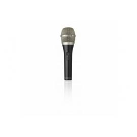 BEYERDYNAMIC TG V50s Microphone pour chant, dynamique