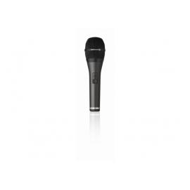 BEYERDYNAMIC TG V70s Microphone pour chant, dynamique