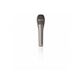 BEYERDYNAMIC TG V96 Microphone pour chant, condensateur
