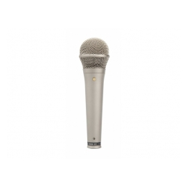 RODE S1 microphone condensateur live, fixation incl.