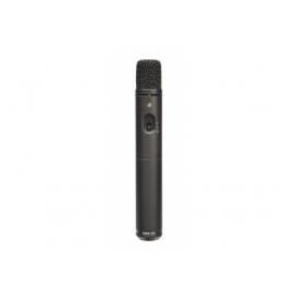 RODE M3 - Microphone à condensateur, cardioïde