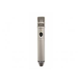 RODE NT3 microphone à condensateur, cardioïde