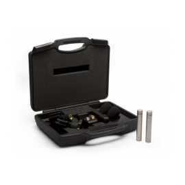 RODE NT5-MP Set stéréo, 2 x NT5-S case incl.