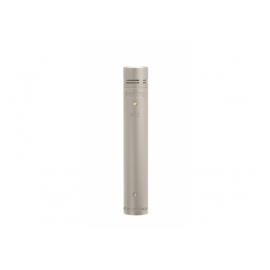 RODE NT5-S microphone à condensateur, cardioïde