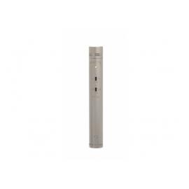 RODE NT55-S microphone à condensateur, cardioïde/omni (2 capsules)