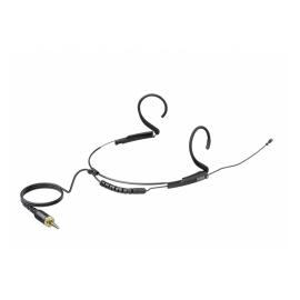 RODE HS2-B Small - Headset Mikrofon, schwarz