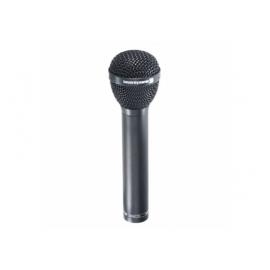 BEYERDYNAMIC M 88 TG microphone dynamique