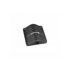 BEYERDYNAMIC TG D71 - Micro de surface pour grosse ciasse ou percussions, condensateur