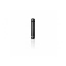 BEYERDYNAMIC TG I53 Microphone pr. instrument, condensateur