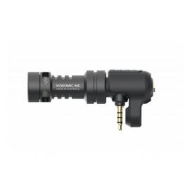 RODE VideoMic ME - micro à condensateur pour Smartphones