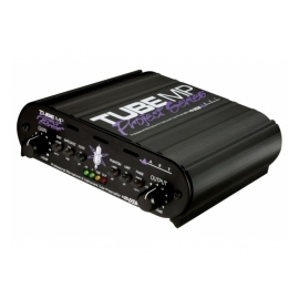 ART Tube MP - Project Series USB, Tube Preamp, Variable Impedanz, USB