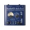 ART Tube MP - Studio V3, Tube Preamp, Variable Valve Voicing