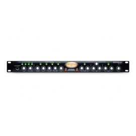 PRESONUS STUDIOCHANNEL Préampli / Channel-Strip