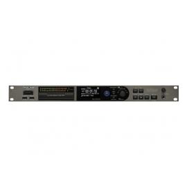 TASCAM DA-3000 Master Recorder, 24Bit/192kHz, DSD 5.6MHz