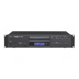 TASCAM CD-200, Lecteur CD, 2U