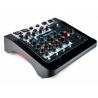 ALLEN & HEATH ZED-6 - Table de mixage analogique