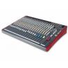 ALLEN & HEATH ZED22FX - Table de mixage avec effets