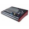 ALLEN & HEATH ZED60-14FX - Table de mixage analogique avec effets