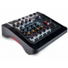 ALLEN & HEATH ZEDi-8 - Table de mixage analogique, USB