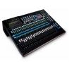 ALLEN & HEATH Qu-24 - Table de mixage digitale