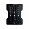 ALLEN & HEATH Xone:23 - Table de mixge DJ