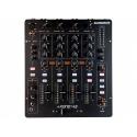 ALLEN & HEATH Xone:43 - Table de mixage DJ