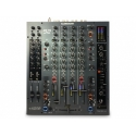 ALLEN & HEATH Xone:92 - Table de mixage DJ