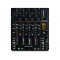 ALLEN & HEATH Xone:DB4 - Table de mixage DJ