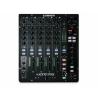 ALLEN & HEATH Xone:PX5 - Table de mixage DJ