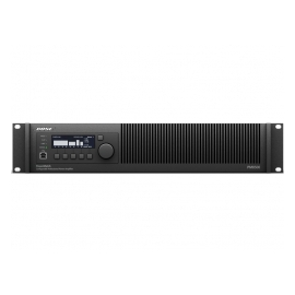 BOSE PowerMatch PM8500 - Amplificateur 8 canaux