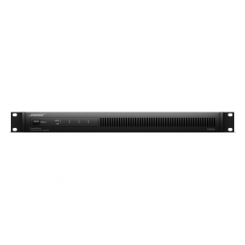 BOSE PowerShare PS404A - Amplificateur 4 canaux