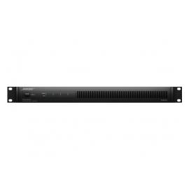 BOSE PowerShare PS404D - Amplificateur 4 canaux