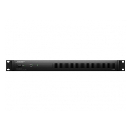 BOSE PowerShare PS602 - Amplificateur 2 canaux